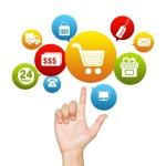 Thương mại điện tử Việt Nam rộng cửa cho doanh nghiệp mới