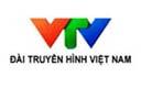 LogoVTV