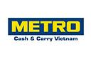 Metro-ID164