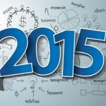 Xu hướng quảng cáo mới trong 2015