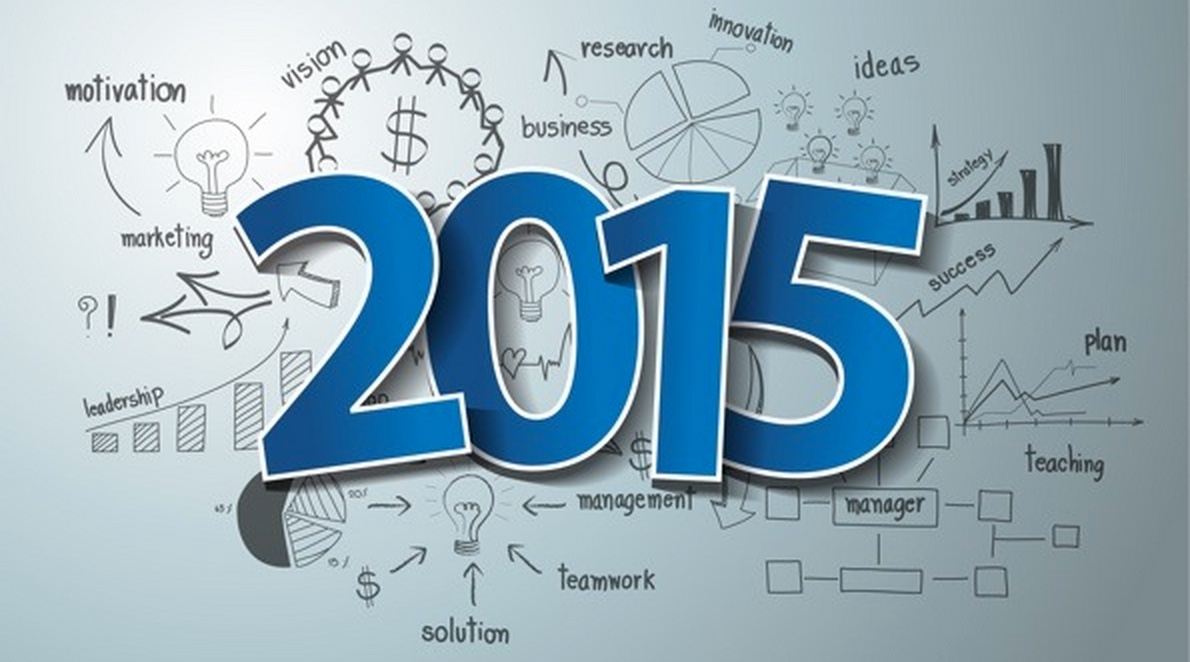 Xu-huong-digital-marketing-2015