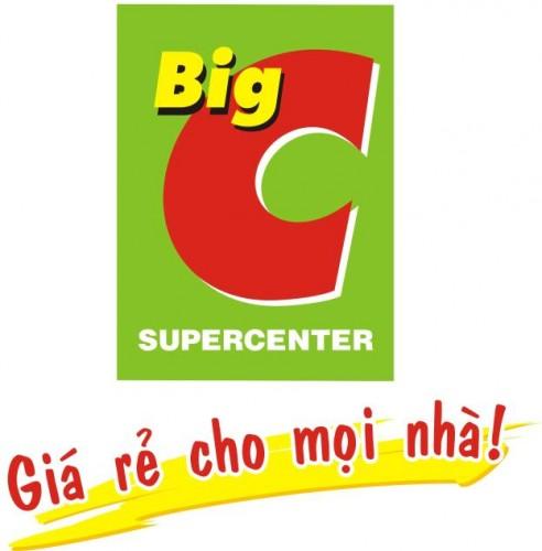 big_C