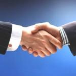 Công ty Gia Minh trở thành nhà phân phối độc quyền các sản phẩm của Hương Quế
