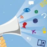 Truyền thông đa phương tiện – Nghề của tương lai