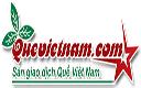 logo dong dau