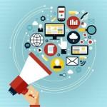 Các gói dịch vụ trong quản trị truyền thông
