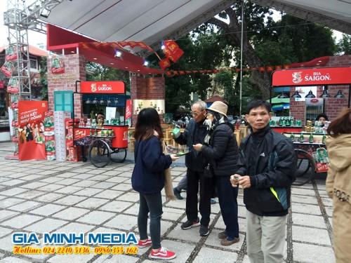 sampling-dua-dewi-tai-hoi-cho-xuan-2020 (16)