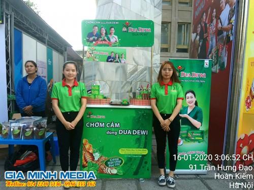 sampling-dua-dewi-tai-hoi-cho-xuan-2020 (25)