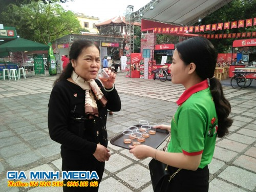 sampling-dua-dewi-tai-hoi-cho-xuan-2020 (31)