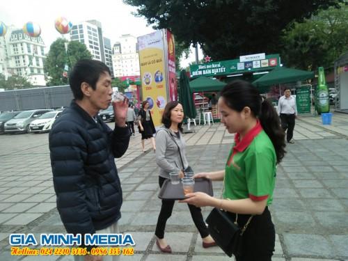 sampling-dua-dewi-tai-hoi-cho-xuan-2020 (32)