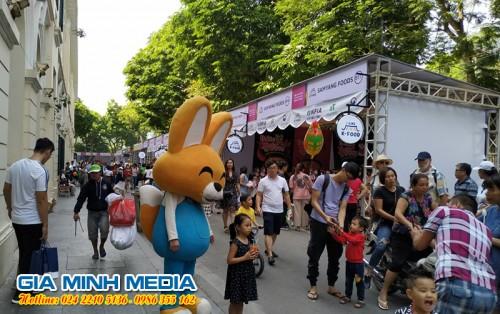 sampling-mi-han-quoc-tai-le-hoi-am-thuc-viet-han-2019 (24)