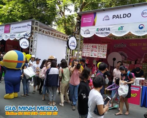 sampling-mi-han-quoc-tai-le-hoi-am-thuc-viet-han-2019 (27)