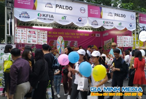 sampling-mi-han-quoc-tai-le-hoi-am-thuc-viet-han-2019 (32)
