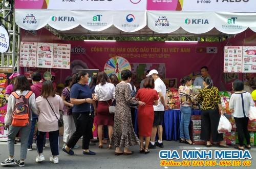 sampling-mi-han-quoc-tai-le-hoi-am-thuc-viet-han-2019 (4)