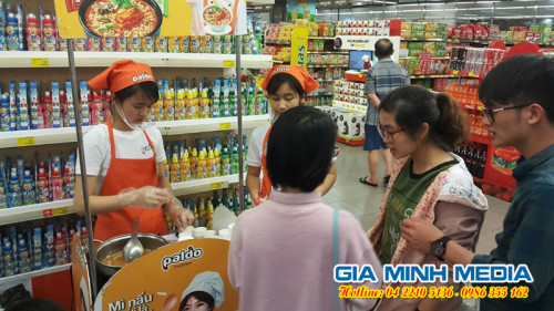 sampling-mi-han-quoc-tai-lotte-ba-dinh-12