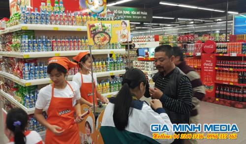 sampling-mi-han-quoc-tai-lotte-ba-dinh-15
