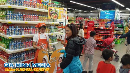 sampling-mi-han-quoc-tai-lotte-ba-dinh-3