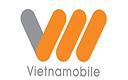 thuong-hieu-vietnamobile-1