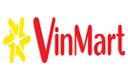 vinmart