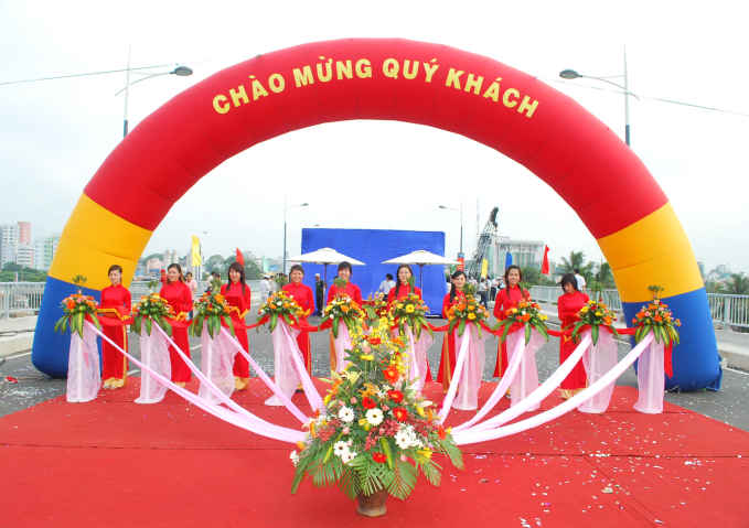yeu-to-quyet-dinh-thanh-cong-trong-to-chuc-su-kien