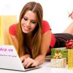 Mua bán online: Kẻ mất tiền, người mất khách