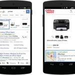 Google Phát Triển Tính Năng Mới Giúp Bán Hàng Trực Tuyến Hiệu Quả Hơn