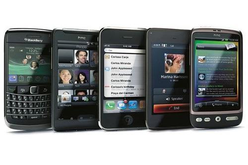 smartphones-c20cc