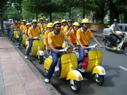 roadshowindochina2