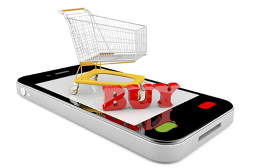 1435251785-xpukbuying_groceries_online_really_worthwhile_qvnl