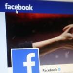Facebook thay đổi lớn, biến Fanpage thành trang mua sắm trực tuyến.