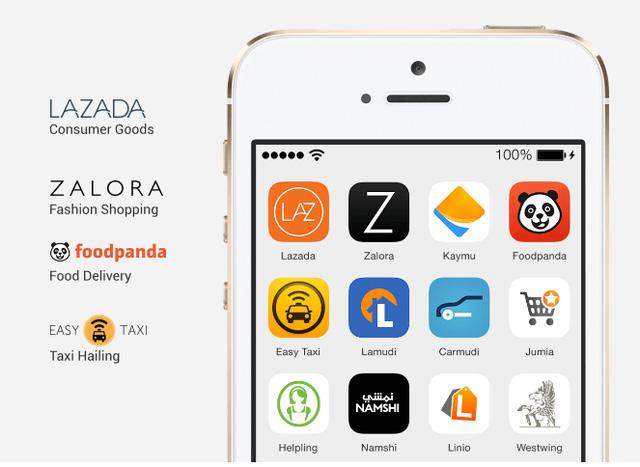 sau-foodpanda-rocket-internet-co-ban-not-zalora-lazada-viet-nam