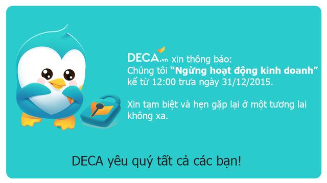 lai-den-luot-trang-web-tmdt-decavn-cua-24h-dong-cua-tai-viet-nam