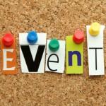 Tuyển dụng nhân sự cho một sự kiện