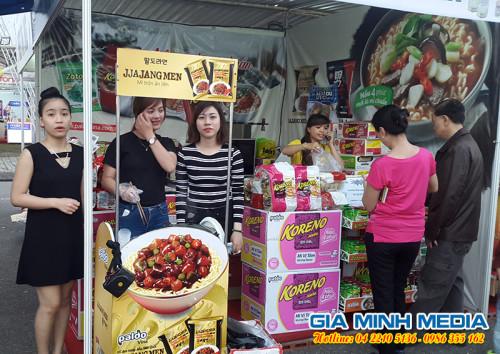 sampling-mi-han-quoc-tai-hoi-cho-da-nang-2