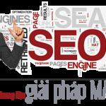 Tuyển nhân viên Seo – Marketing