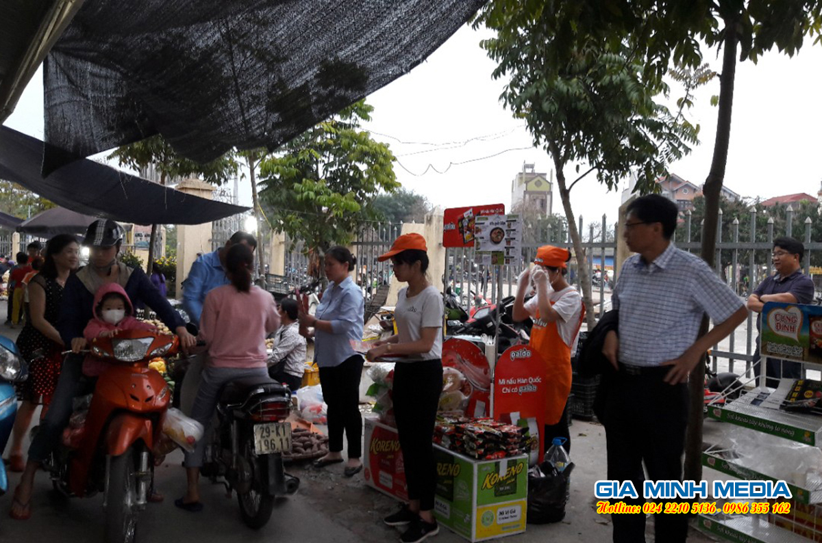 sampling-mi-han-quoc-tai-kiot-20-cho-dong-dinh (1)