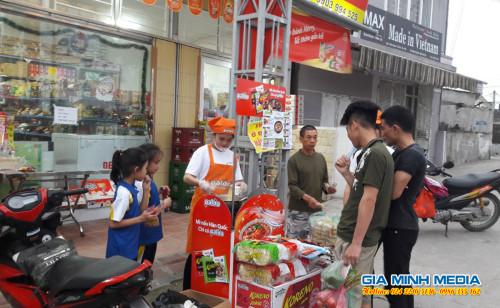sampling-mi-han-quoc-tai-shop-linh-anh-co-bi (1)