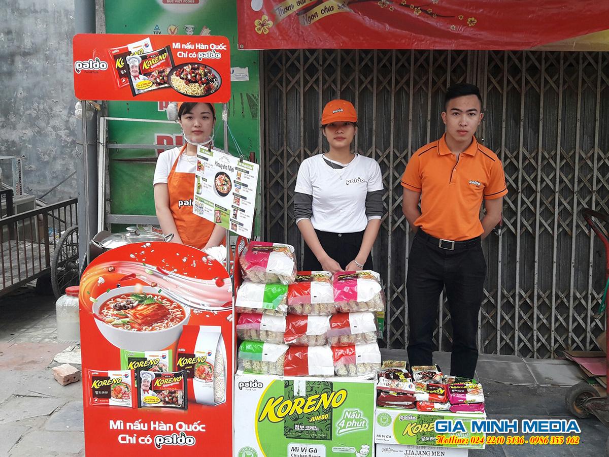 sampling-mi-han-quoc-tai-shop-tuan-hoan-van-phuc (1)