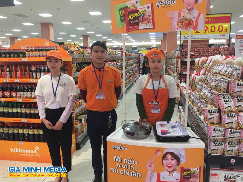 sampling-mi-han-quoc-tai-st-aeon-long-bien (1)