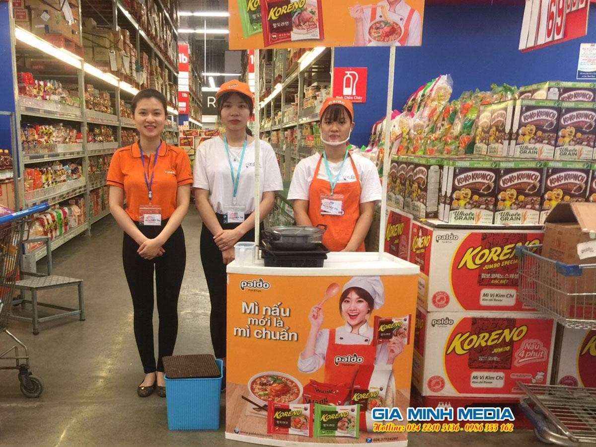 sampling-mi-han-quoc-tai-st-mega-market-thang-long (1)