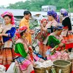 Đừng bỏ lỡ: Các sự kiện du lịch nổi bật trong tháng 6