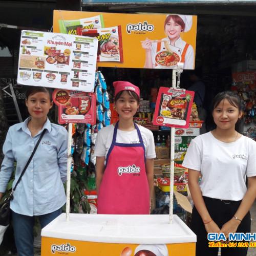 sampling-mi-han-quoc-tai-shop-kim-oanh-bach-dang (1)