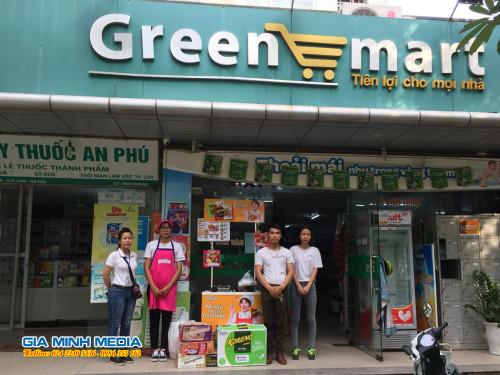 sampling-mi-han-quoc-tai-st-Green-mart-dang-xa-gia-lam (1)