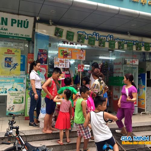 sampling-mi-han-quoc-tai-st-Green-mart-dang-xa-gia-lam (6)