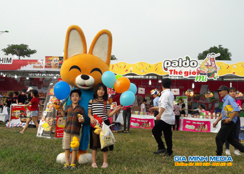 sampling-hoat-nao-mi-han-quoc-tai-hoi-cho-am-thuc-viet-han-2018 (25)