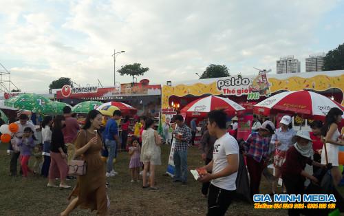 sampling-hoat-nao-mi-han-quoc-tai-hoi-cho-am-thuc-viet-han-2018 (44)