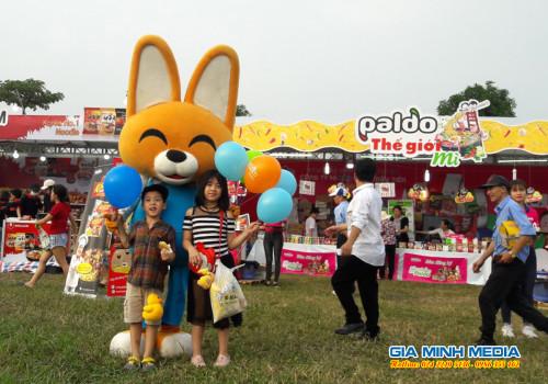 sampling-hoat-nao-mi-han-quoc-tai-hoi-cho-am-thuc-viet-han-2018 (56)