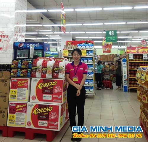 pg-inline-mi-han-quoc-paldo-1