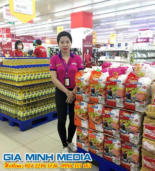 pg-inline-mi-han-quoc-paldo-3