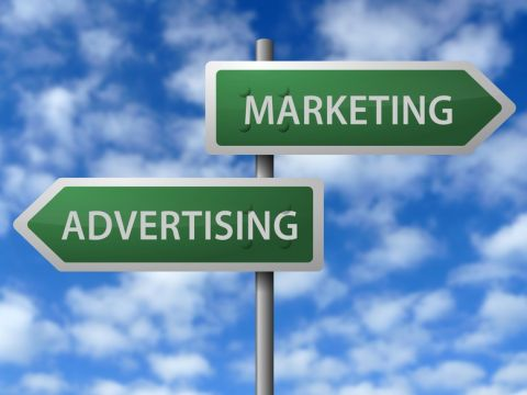 Marketing-va-Advertising